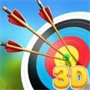 弓箭射手狩猎游戏下载