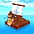 造船贼溜游戏下载