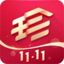 珍品网app