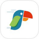 出发点旅游app