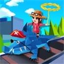 动物训兽大师游戏下载