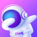 Flag语音社交app