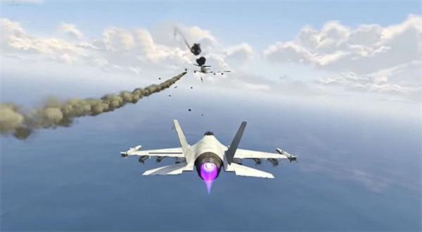 星际飞机怎么换飞机?星际飞机换飞机攻略