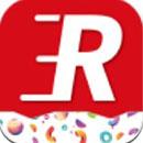 日薇商城app