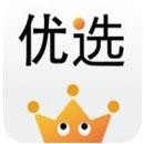小冠优选app