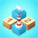 彩色岛屿游戏下载