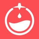 滴答番茄app