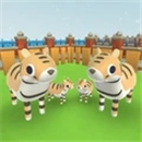 动物收容所游戏下载