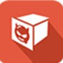 手游魔盒app下载