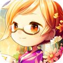 寻宝物语游戏下载