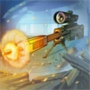 火线狙击游戏下载安装