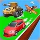 趣味赛车游戏下载