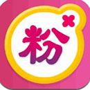 微商加粉王app下载