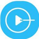 暖暖直播高清观看免费版安卓下载