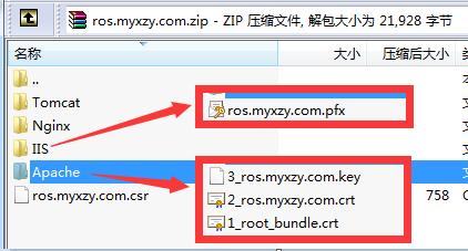 RouterOS建立SSTP服务器